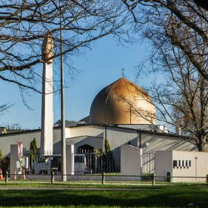 Opinion: After Christchurch - What we owe our game communities