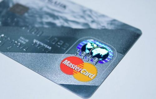 MasterCard brings an end to surprise charges after free trials