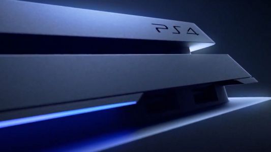 E3 got you excited about gaming? Now's the time to grab a bargain PS Pro 4