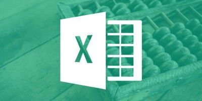 Become an Excel whiz with this bundle of training courses!