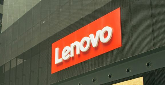 Lenovo is reaching a record in revenue for 2018/2019