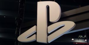 PlayStation Plus Deals For Cyber Monday 2019: $40 For 1 Year Of PS Plus
