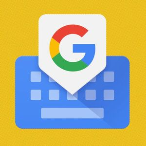 Gboard gets new Light and Dark gradient themes on Android devices