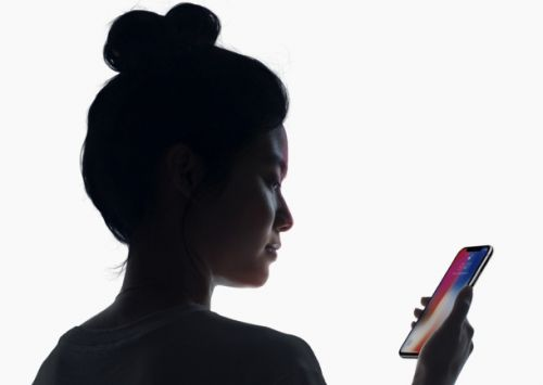 Face ID has a cool feature you probably haven't even discovered yet