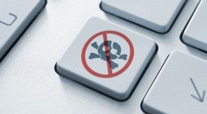 Browser-Based Mining Malware Found on Pirate Bay, Other Sites