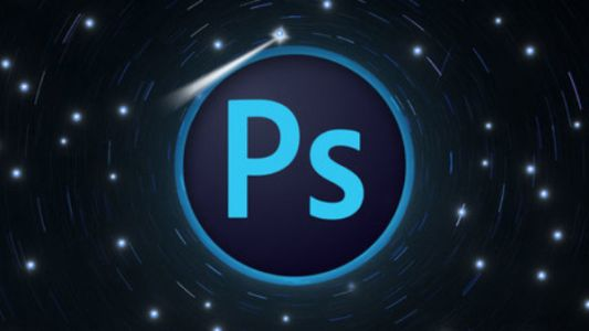 10 Photoshop mistakes you're probably making