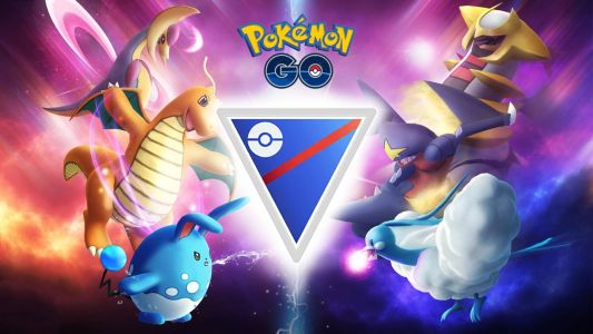 """Pokemon Go has """"other initiatives"""" to keep it going when it runs out of new Pokemon"""