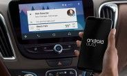 Phones running Oreo will also get Android Auto Wireless support, Google confirms
