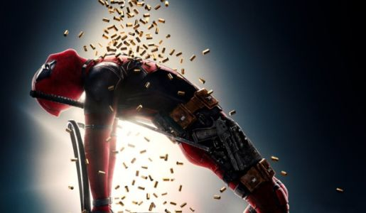 Here's how Deadpool could make his way to the MCU after 'Avengers: Endgame'