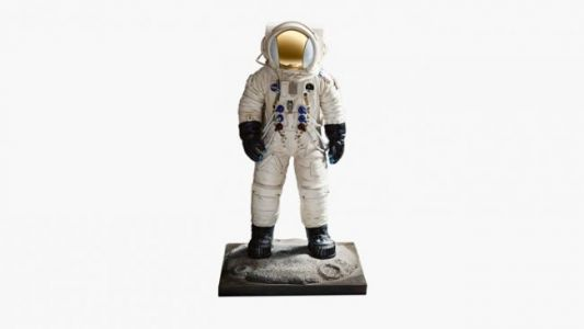 Moon Gift Guide: Best Apollo 11 50th Anniversary Gifts