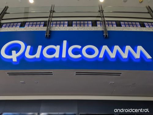 Qualcomm is doubling down on LTE before moving onto 5G