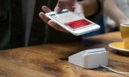Apple to unlock the NFC chips on its iPhones for broader use