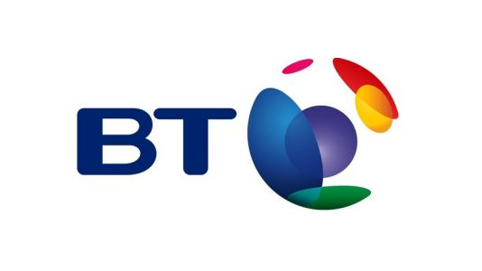 BT just raised its broadband prices for the second time this year - see if you can get a better deal