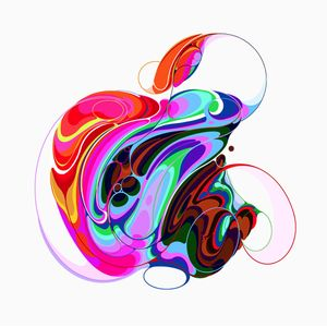 How to watch Apple's October 30 event