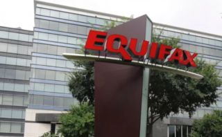 Equifax CEO to testify to Congress as FTC probe begins