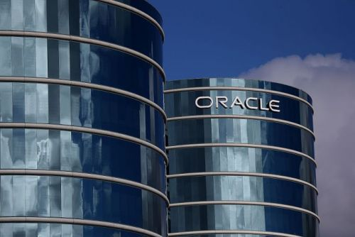 Oracle grabs Zenedge as it continues to beef up its cloud security play
