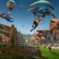 Netflix claims Fortnite is now a bigger competitor than HBO