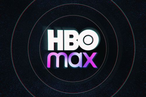 Warner Bros. will release every single movie in 2021 simultaneously on HBO Max