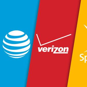 T-Mobile vs Verizon price wars are over, and carrier profits shoot up