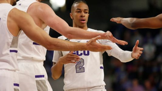 Grand Canyon vs Seattle u Basketball Live Stream: Watch Online