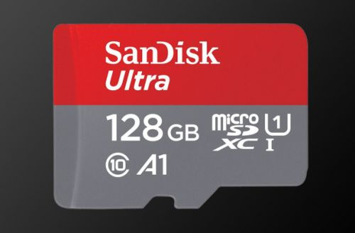 This is the best microSD card deal of Prime Day 2018