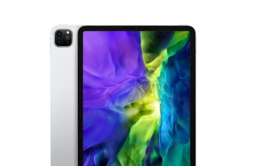 Samsung Galaxy Z Fold 2, iPad Pro, Apple Watch Series 6 and more on sale