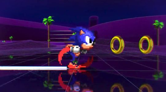 Sega Genesis Collection announced, snubs Switch