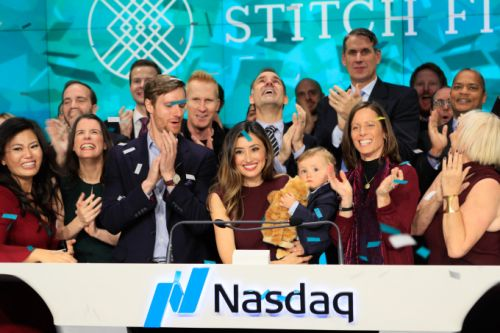 Stitch Fix falls 6% after earnings miss