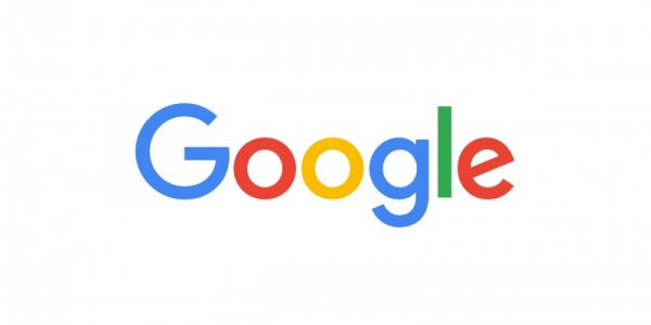 Google Unveiling Their Gaming Plans Next Month