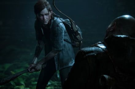 From instant game launches to heroic women, these were the trends of E3 2018