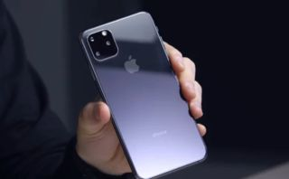 IPhone 11 release date, specs and price: iPhone 11 Pro case fuels Apple Pencil rumours