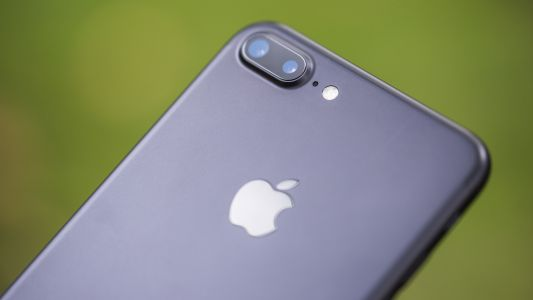 IPhone 11 'Cyclops' rear camera rumor gets another boost