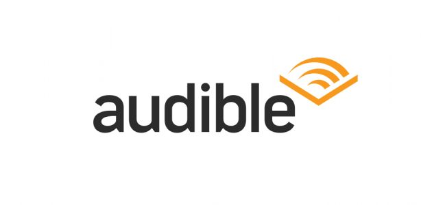 Amazon Prime Offers Still Live: Free Audible Trial, 3 Months of Kindle Unlimited for Free