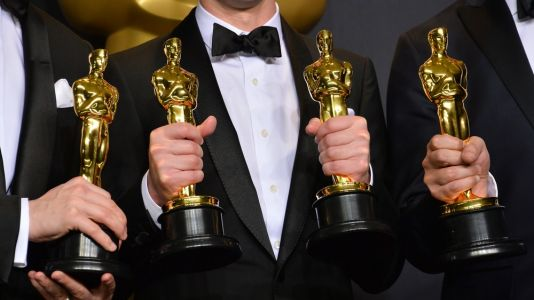 Oscars live stream: How to watch the 2019 awards from anywhere in the world