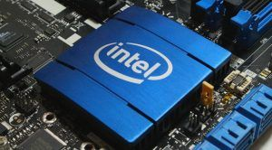 Intel Will Enter GPU Market By 2020