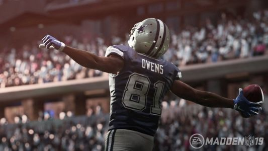 Madden NFL 19 coming to Xbox One August 10, now up for preorder