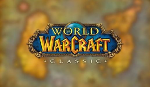 Blizzard reveals World of Warcraft Classic to be based on patch 1.12