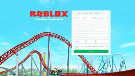 Roblox 101: Everything Parents Needs to Know About The Game