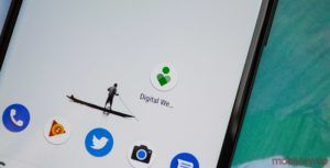 Android One phones running Pie can use Digital Wellbeing now
