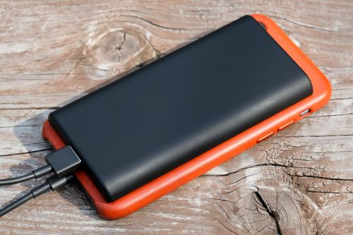This week's best deals include affordable Anker battery packs and Amazon devices