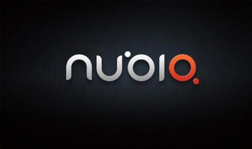 Nubia will announce a device with a flexible screen at the MWC 2019