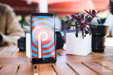 When is your phone getting Android 9.0 Pie? We asked every major manufacturer