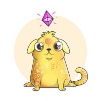 Will CryptoKitties' mobile release kickstart blockchain gaming?