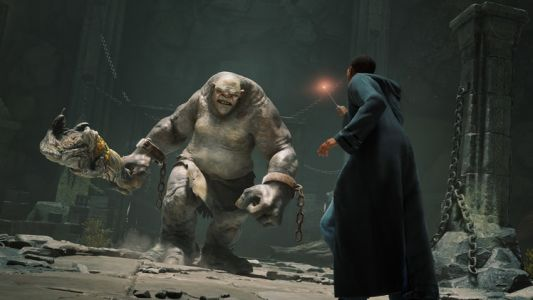 Hogwart's Legacy: Harry Potter RPG finally announced, open-world and coming 2021