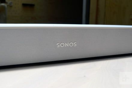 Amazon knocks $50 off the Sonos Beam soundbar and smart speaker