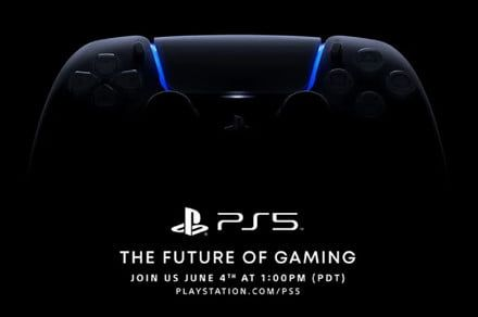 Digital Trends Live: Blackout Tuesday, PlayStation 5 event canceled, and more
