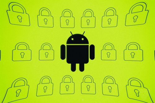 Many Android devices ship with firmware vulnerabilities, researchers find