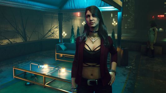 Vampire: The Masquerade - Bloodlines 2 Was Nearly Canceled After Its Last Delay