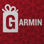 Smartwatch maker Garmin enters the Black Friday craze: Lots of savings on wearable gadgets