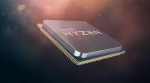 How Does AMD's New Ryzen 5 2400G Fare Against Intel in GPGPU Compute?